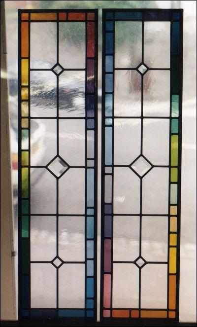 Creative Glass Studios
