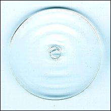 Rondel: Clear - Code 800-1