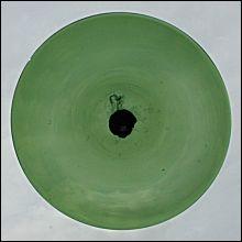 Rondel: Olive Green - Code 803-2