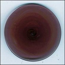 Rondel: Light Purple - Code 405-1