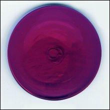 Rondel: Medium Purple - Code 402-2