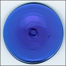 Rondel: Light Blue - Code 333-1