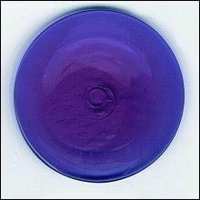 Rondel: Medium Blue - Code 334-2