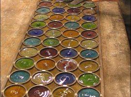 Lady Bay Art Glass